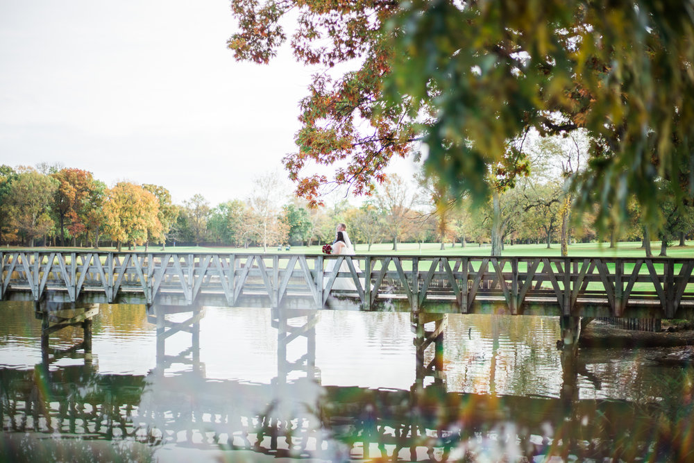 Sparrows Point Country Club Maryland photography Wedding Photographers Megapixels Media-58.jpg
