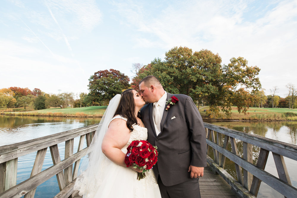 Sparrows Point Country Club Maryland photography Wedding Photographers Megapixels Media-60.jpg
