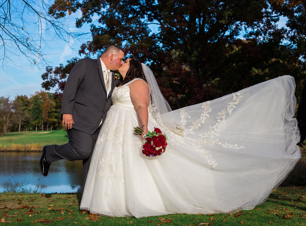 Sparrows Point Country Club Maryland photography Wedding Photographers Megapixels Media-68.jpg
