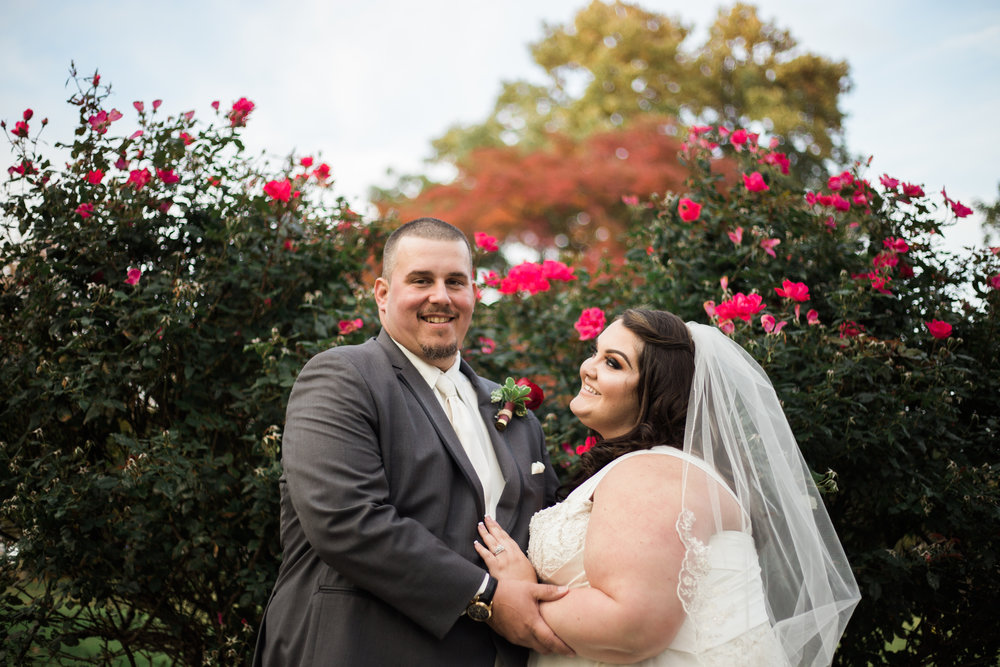 Sparrows Point Country Club Maryland photography Wedding Photographers Megapixels Media-69.jpg