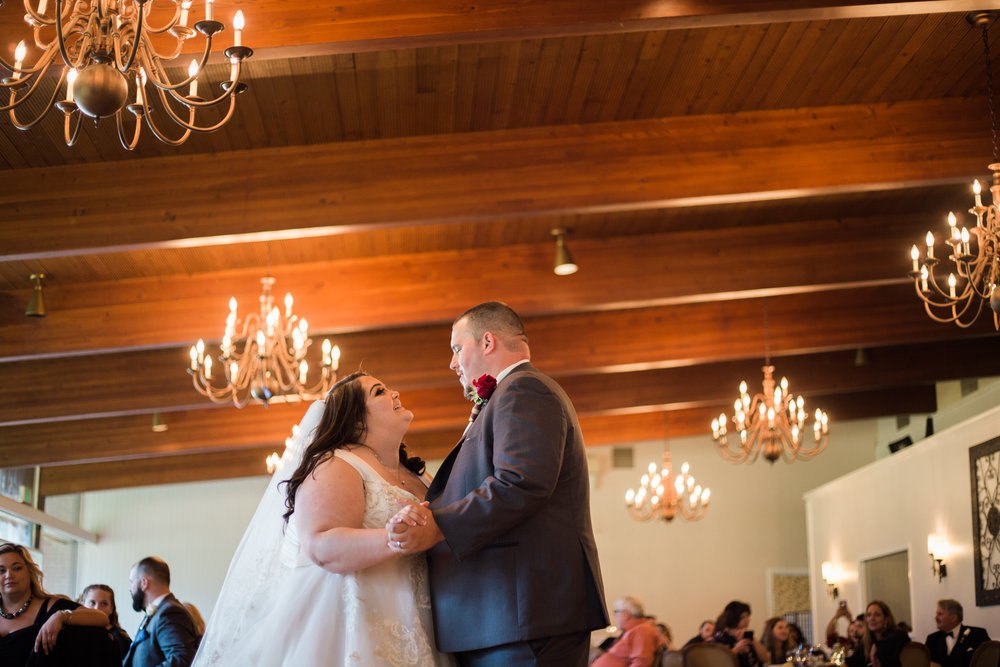 Sparrows Point Country Club Maryland photography Wedding Photographers Megapixels Media-71.jpg