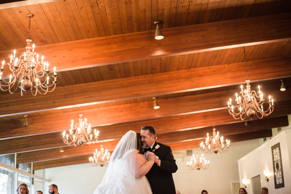 Sparrows Point Country Club Maryland photography Wedding Photographers Megapixels Media-72.jpg