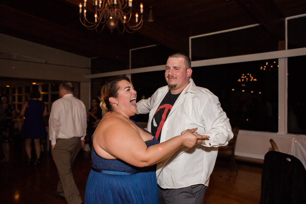 Sparrows Point Country Club Maryland photography Wedding Photographers Megapixels Media-78.jpg