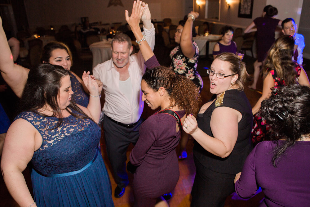 Sparrows Point Country Club Maryland photography Wedding Photographers Megapixels Media-81.jpg