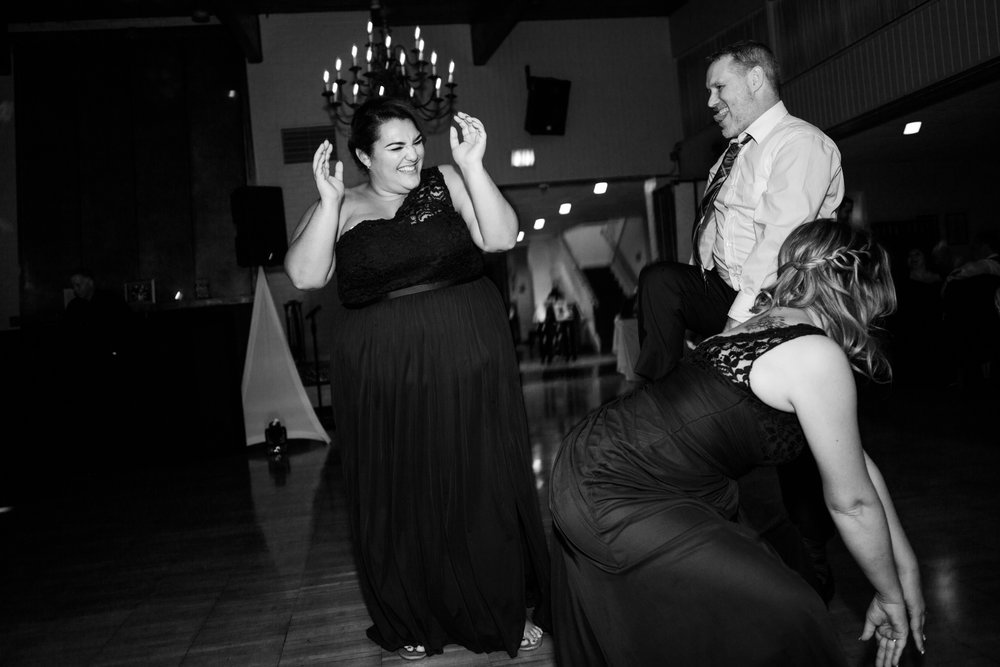 Sparrows Point Country Club Maryland photography Wedding Photographers Megapixels Media-83.jpg