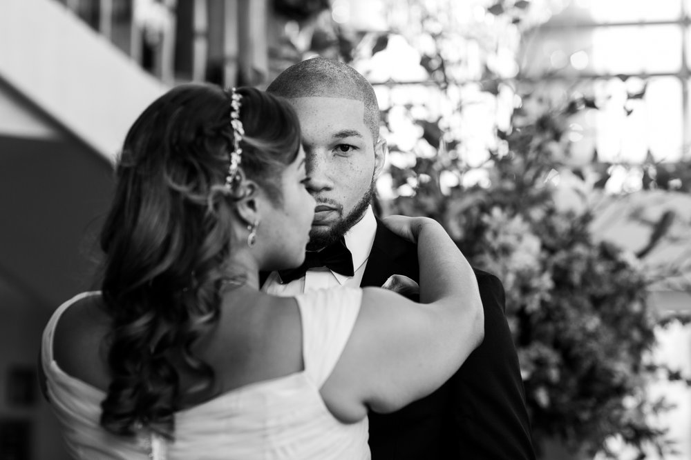 Best Groom Wedding Photographs by Megapixels Media Baltimore Wedding Photographers-8.jpg