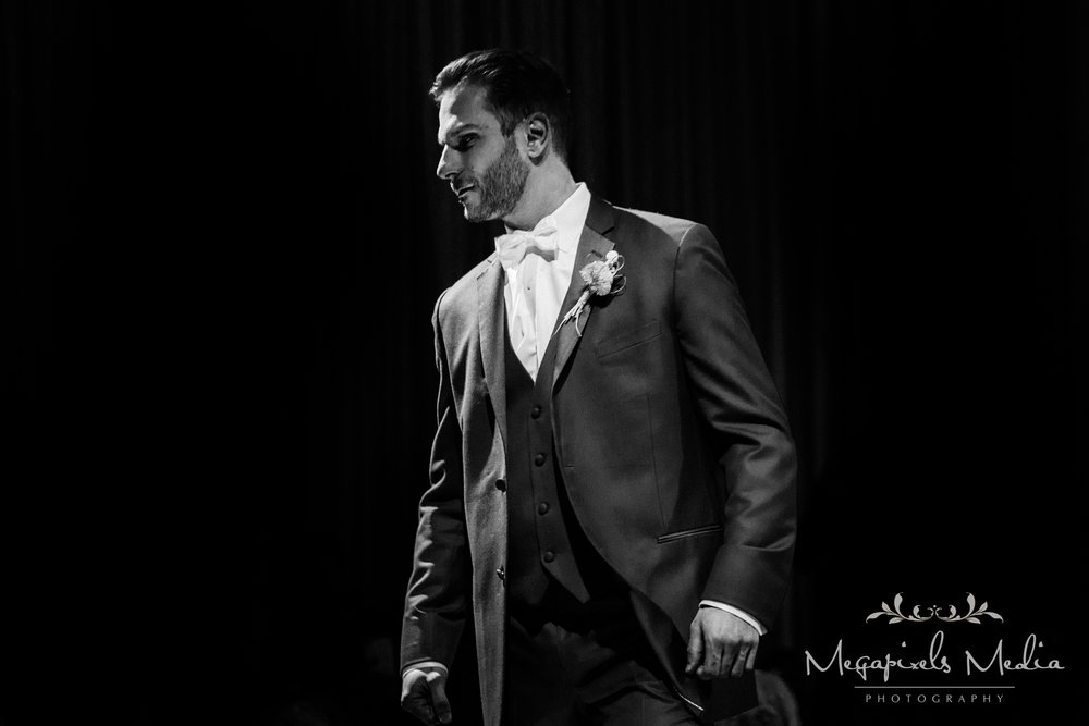 Best Groom Wedding Photographs by Megapixels Media Baltimore Wedding Photographers-1.jpg