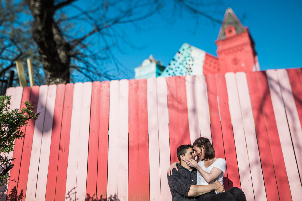 Blind Whino Engagement Photography DC Photographer Megapixels Media-6.jpg