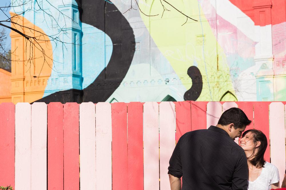 Blind Whino Engagement Photography DC Photographer Megapixels Media-7.jpg