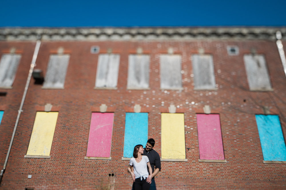Blind Whino Engagement Photography DC Photographer Megapixels Media-8.jpg