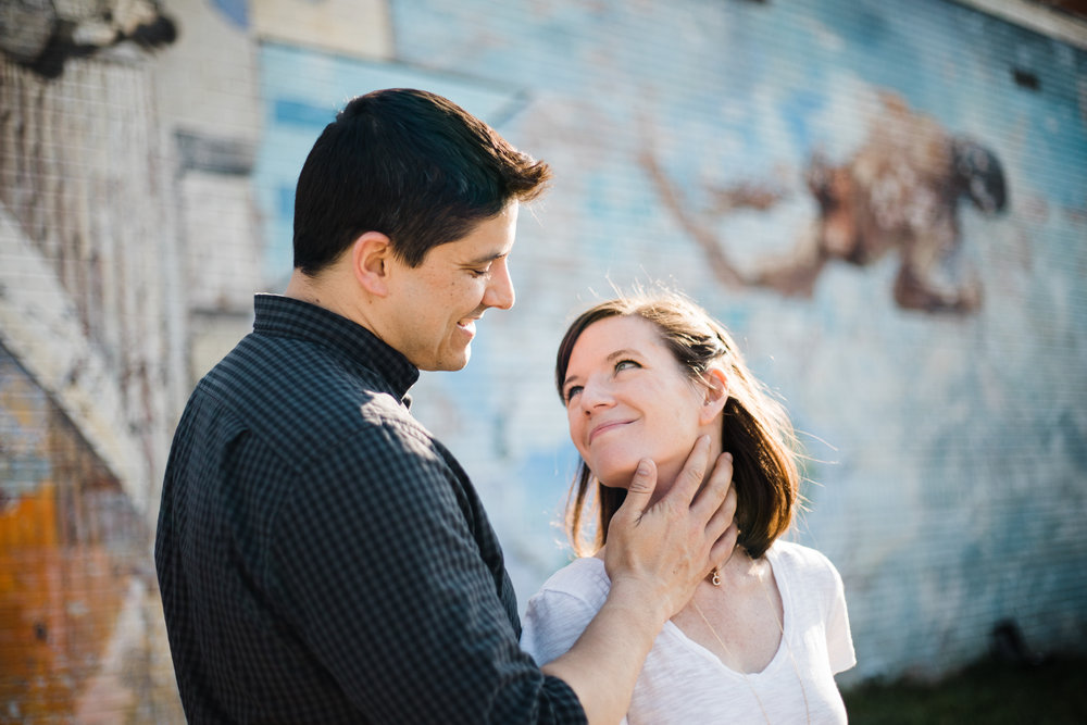 Blind Whino Engagement Photography DC Photographer Megapixels Media-11.jpg