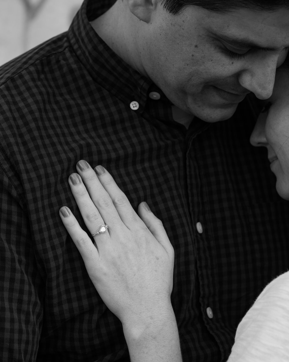 Blind Whino Engagement Photography DC Photographer Megapixels Media-16.jpg