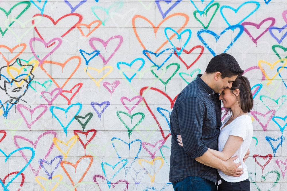 Blind Whino Engagement Photography DC Photographer Megapixels Media-15.jpg