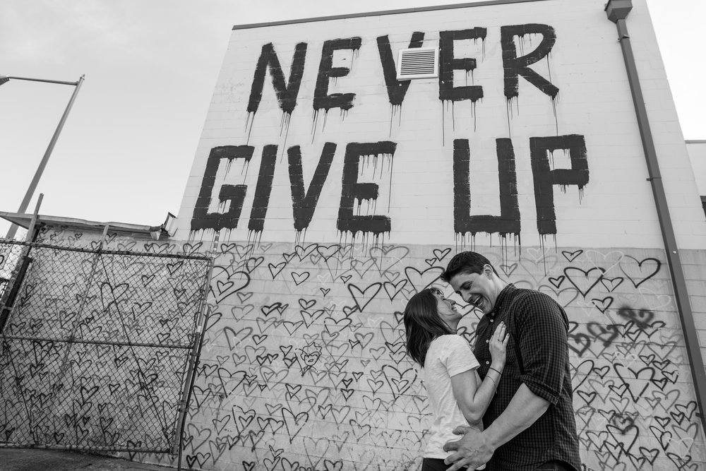 Blind Whino Engagement Photography DC Photographer Megapixels Media-18.jpg