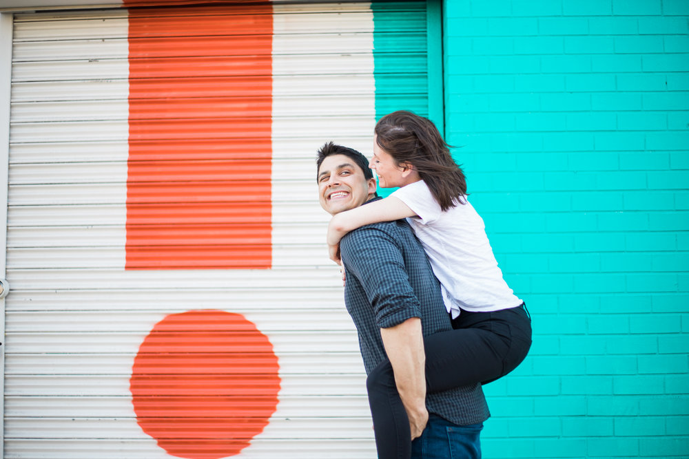 Blind Whino Engagement Photography DC Photographer Megapixels Media-22.jpg