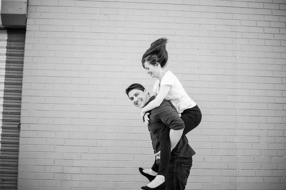 Blind Whino Engagement Photography DC Photographer Megapixels Media-23.jpg