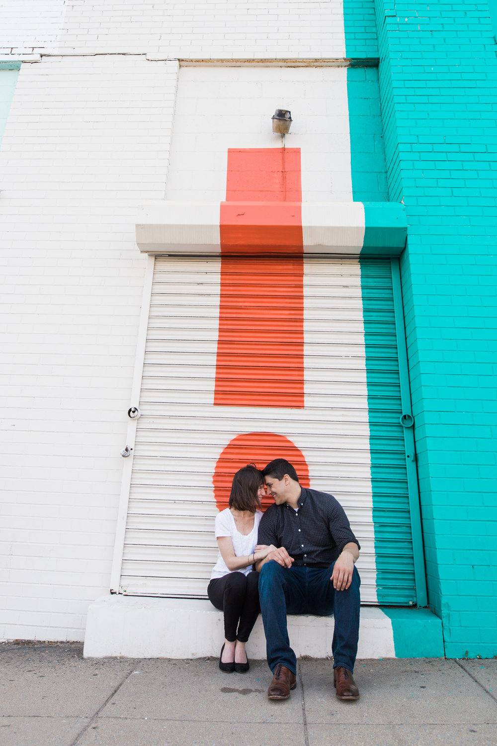 Blind Whino Engagement Photography DC Photographer Megapixels Media-25.jpg