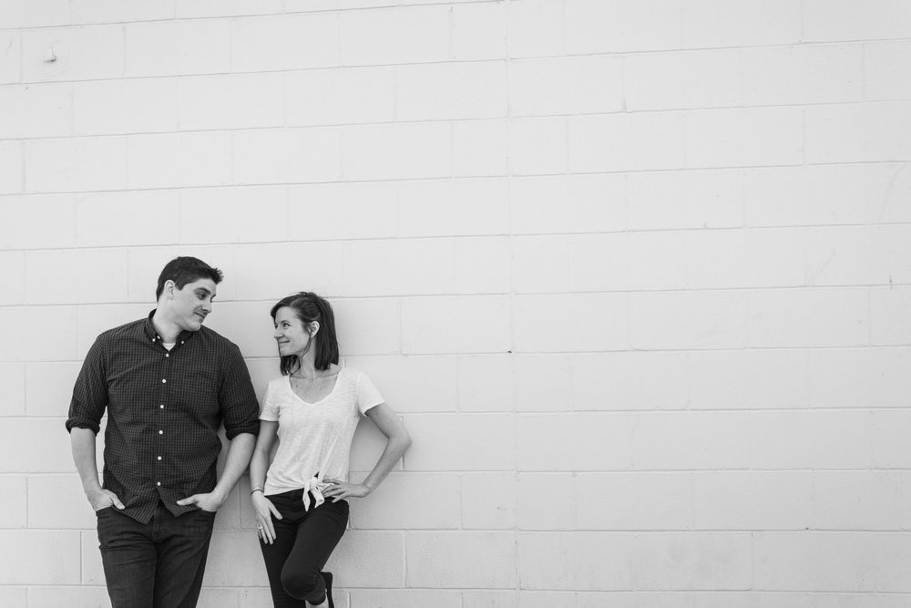 Blind Whino Engagement Photography DC Photographer Megapixels Media-28.jpg