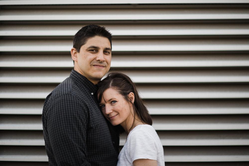 Blind Whino Engagement Photography DC Photographer Megapixels Media-29.jpg