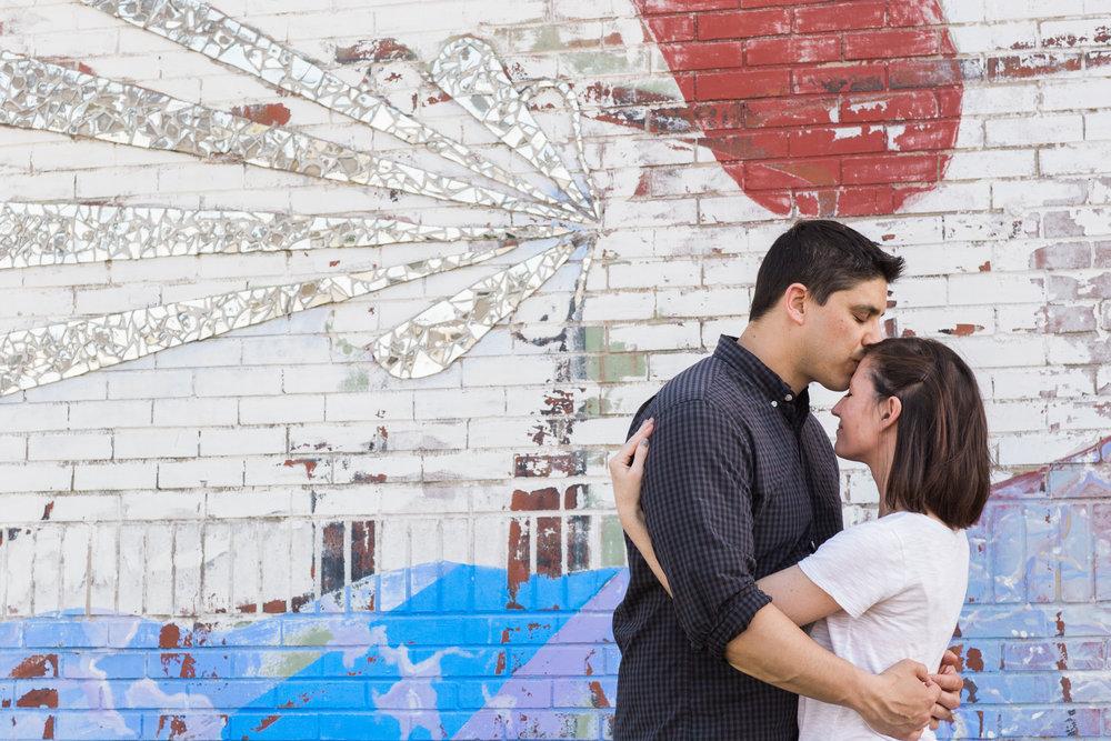 Blind Whino Engagement Photography DC Photographer Megapixels Media Photography-1.jpg