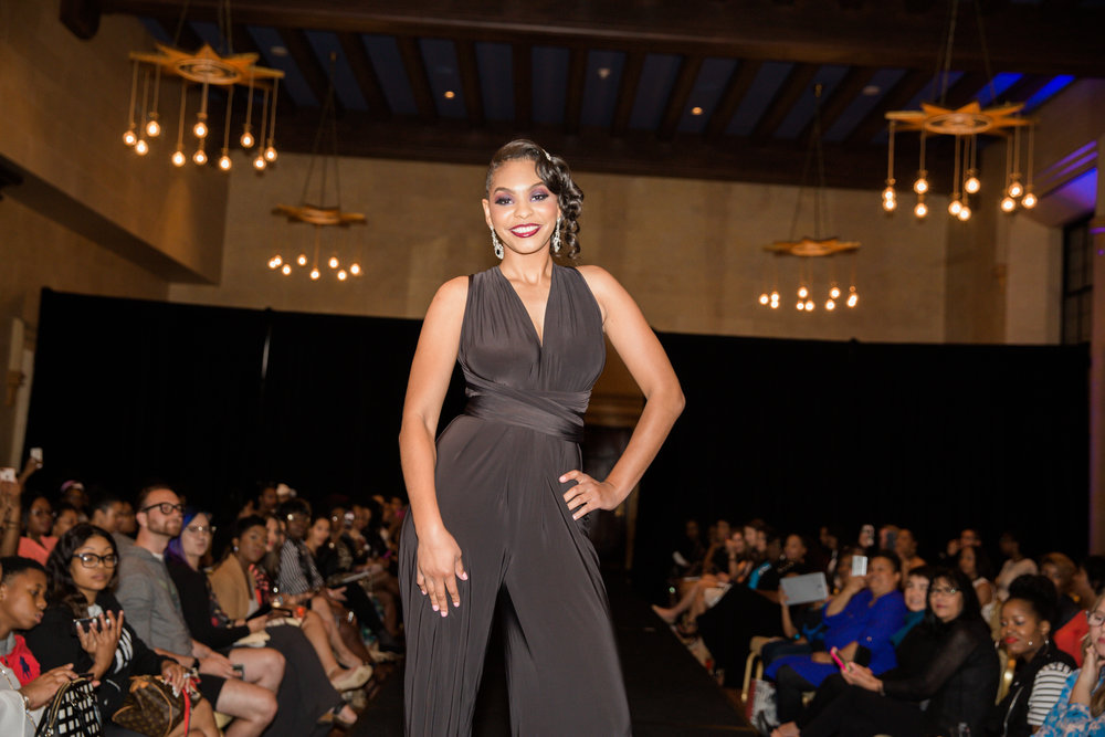 The Grand Fashion Show Elite Secrets Megapixels Media-41.jpg