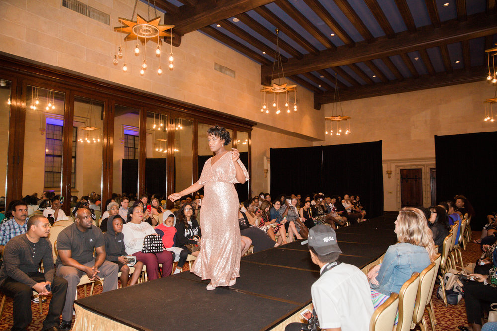 The Grand Fashion Show Elite Secrets Megapixels Media-50.jpg