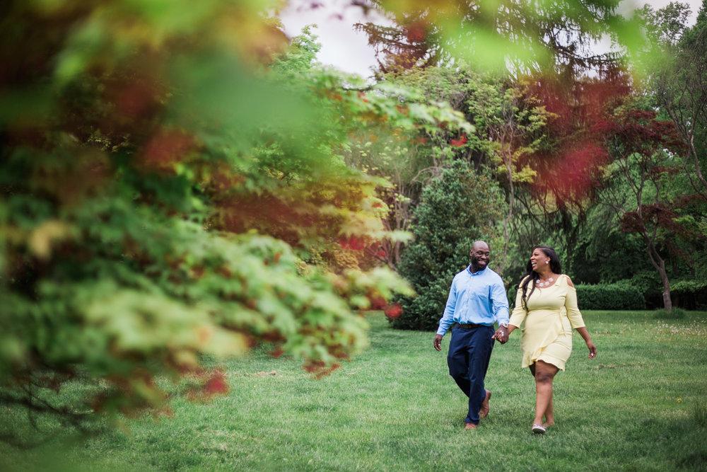 Cylburn Arboretum Wedding Photography  Megapixels Media Engagement Photographers-3.jpg