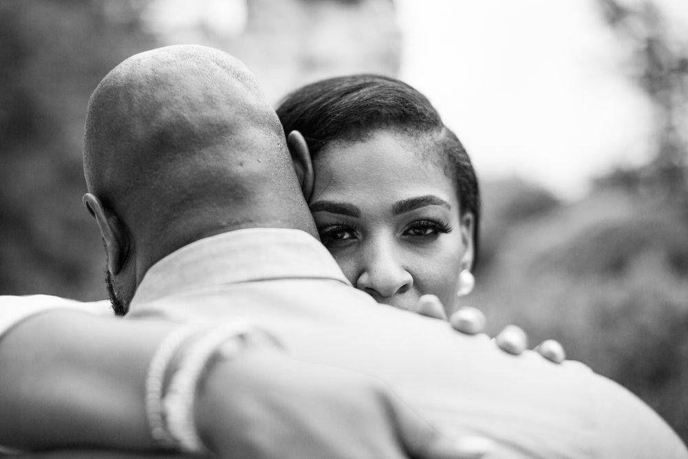 Cylburn Arboretum Wedding Photography  Megapixels Media Engagement Photographers-15.jpg