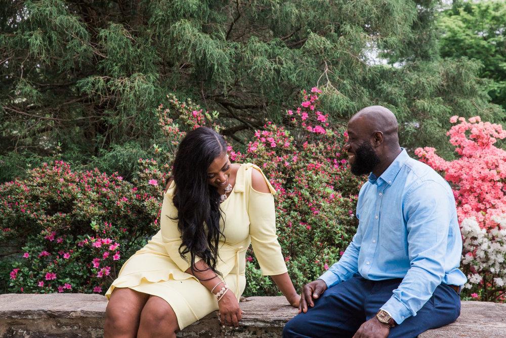 Cylburn Arboretum Wedding Photography  Megapixels Media Engagement Photographers-19.jpg