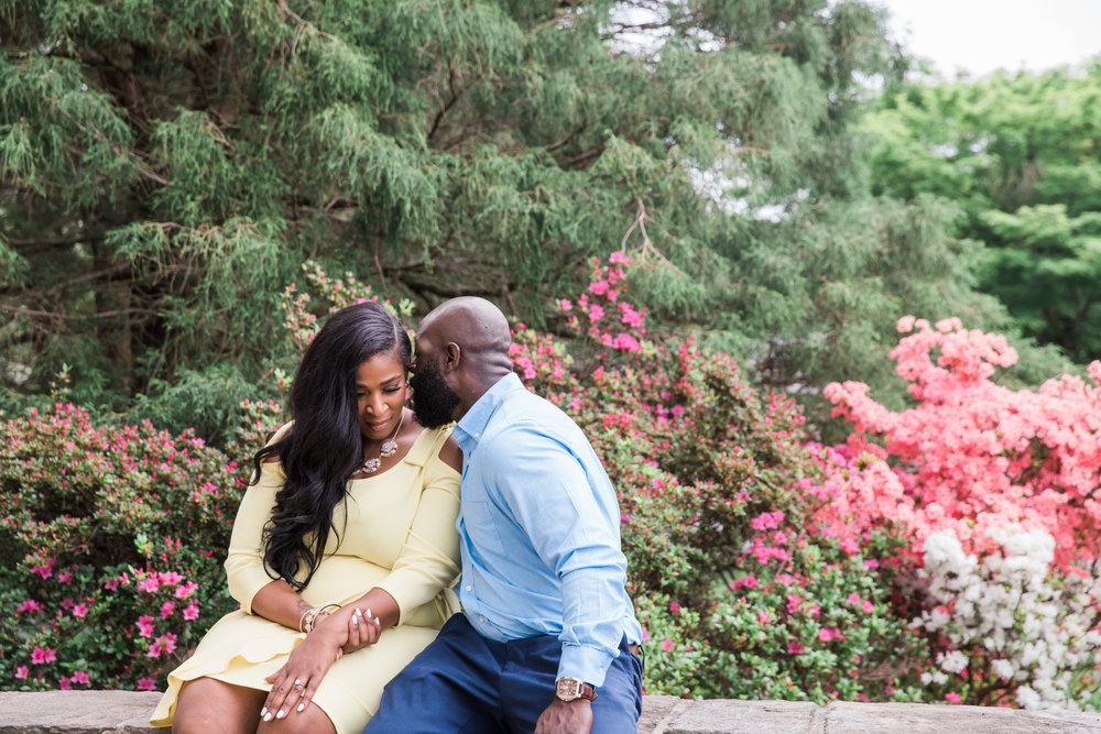 Cylburn Arboretum Wedding Photography  Megapixels Media Engagement Photographers-20.jpg