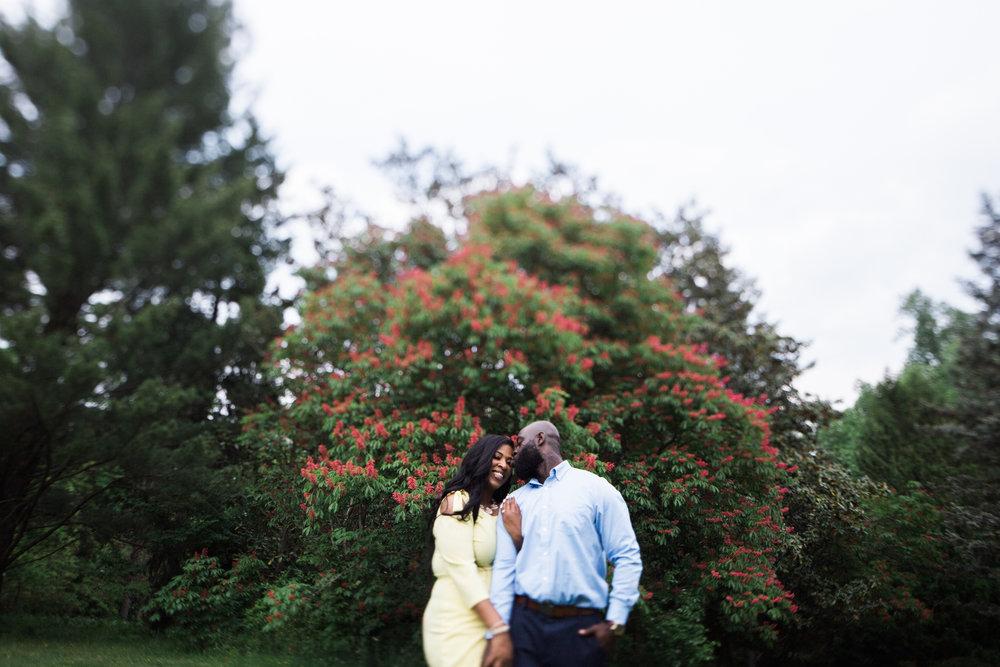 Cylburn Arboretum Wedding Photography  Megapixels Media Engagement Photographers-25.jpg