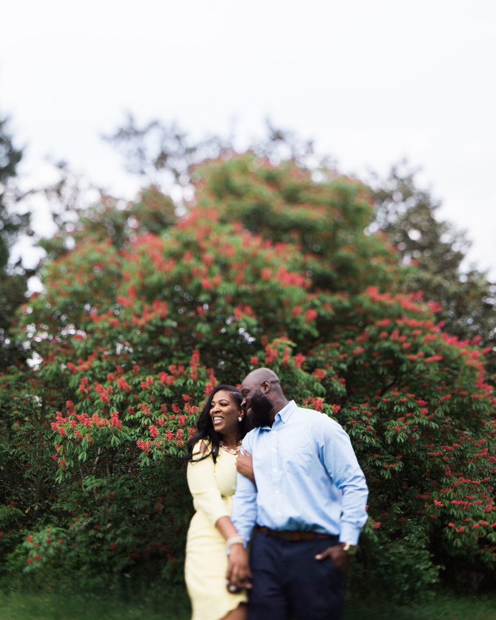 Cylburn Arboretum Wedding Photography  Megapixels Media Engagement Photographers-26.jpg
