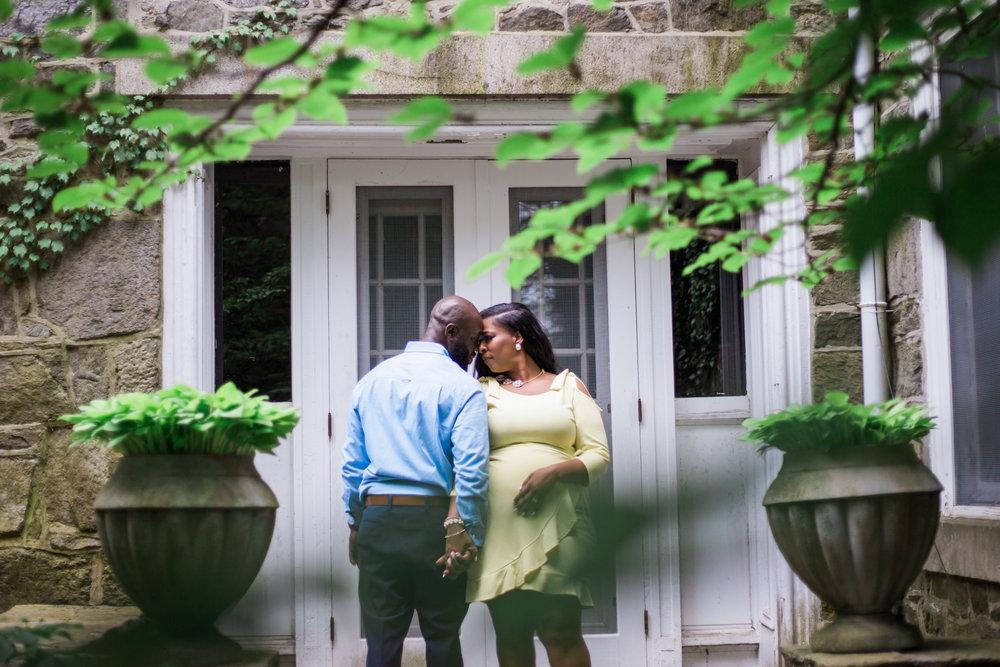 Cylburn Arboretum Wedding Photography  Megapixels Media Engagement Photographers-29.jpg