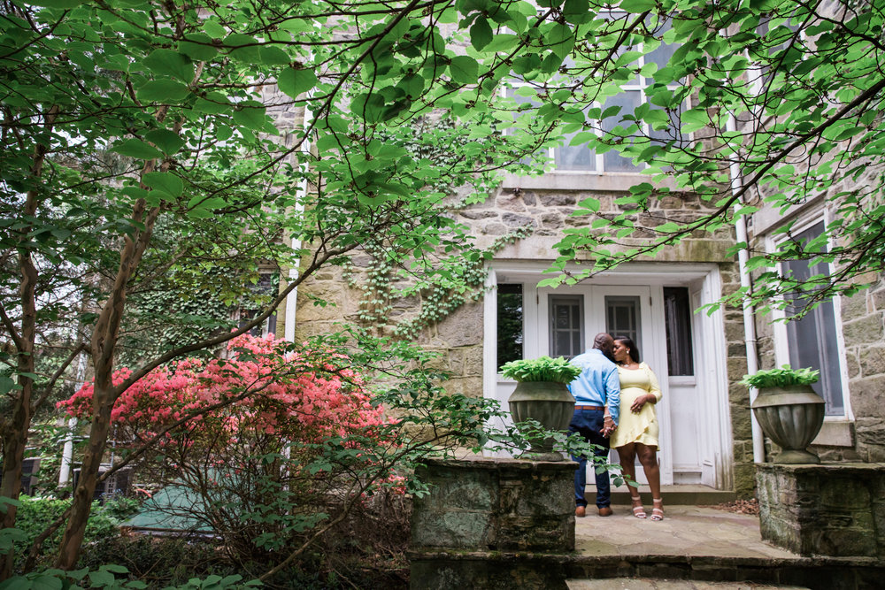 Cylburn Arboretum Wedding Photography  Megapixels Media Engagement Photographers-28.jpg