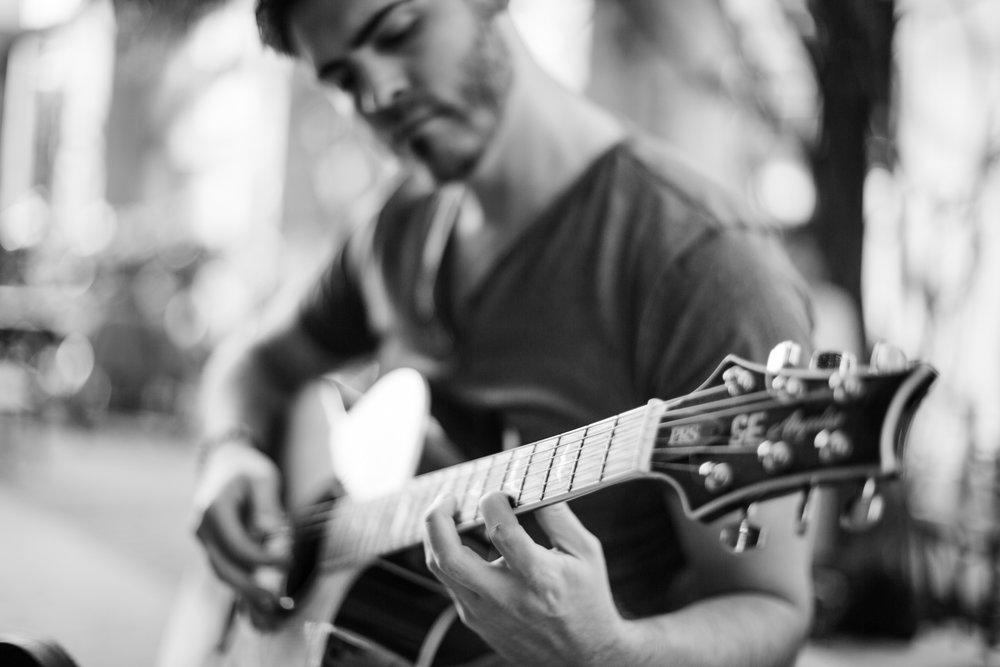 Natuonal Harbor Engagement with Guitar DC Photographers Megapixels Media-14.jpg