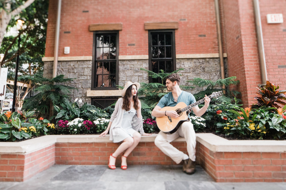 Natuonal Harbor Engagement with Guitar DC Photographers Megapixels Media-15.jpg