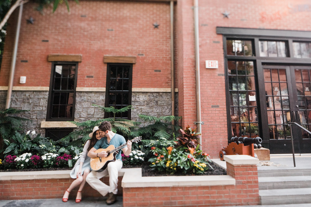 Natuonal Harbor Engagement with Guitar DC Photographers Megapixels Media-19.jpg