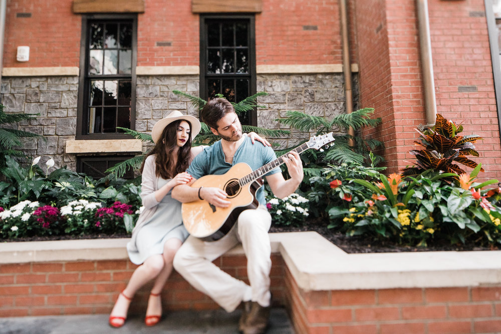 Natuonal Harbor Engagement with Guitar DC Photographers Megapixels Media-20.jpg