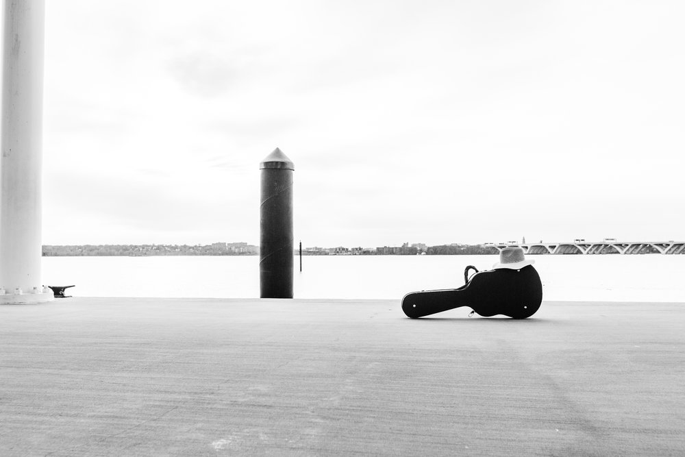 Natuonal Harbor Engagement with Guitar DC Photographers Megapixels Media-38.jpg