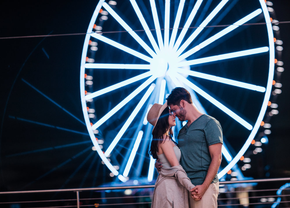 Natuonal Harbor Engagement with Guitar DC Photographers Megapixels Media-59.jpg