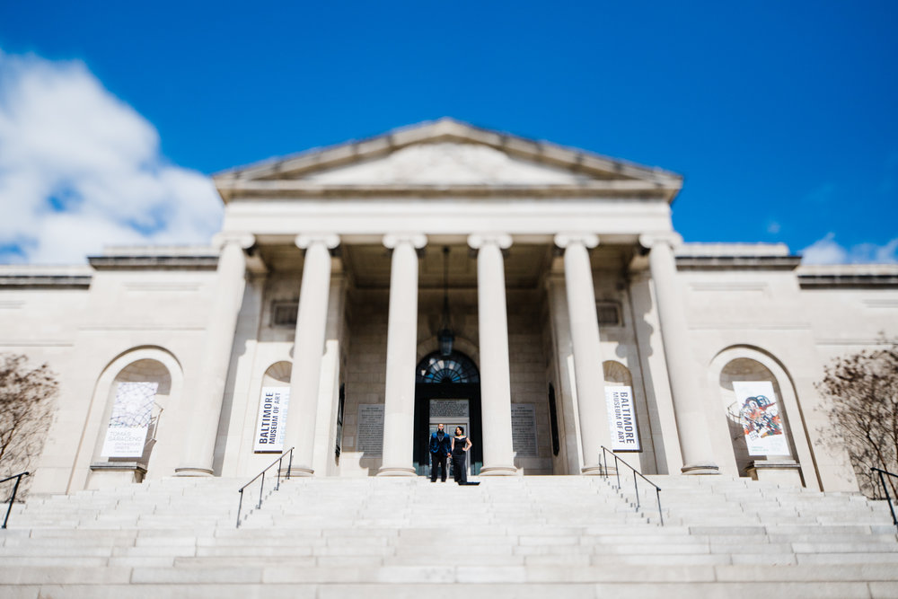 Baltimore Museum of Art Engagement Megapixels Media Photography -13.jpg