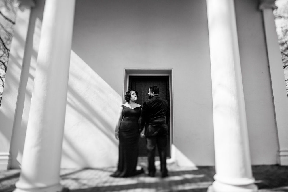 Baltimore Museum of Art Engagement Megapixels Media Photography -37.jpg