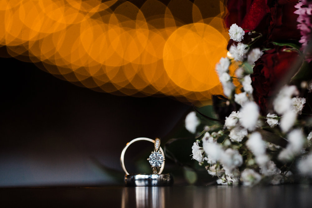 Creative Wedding Photographers in Baltimore Megapixels Media-9.jpg