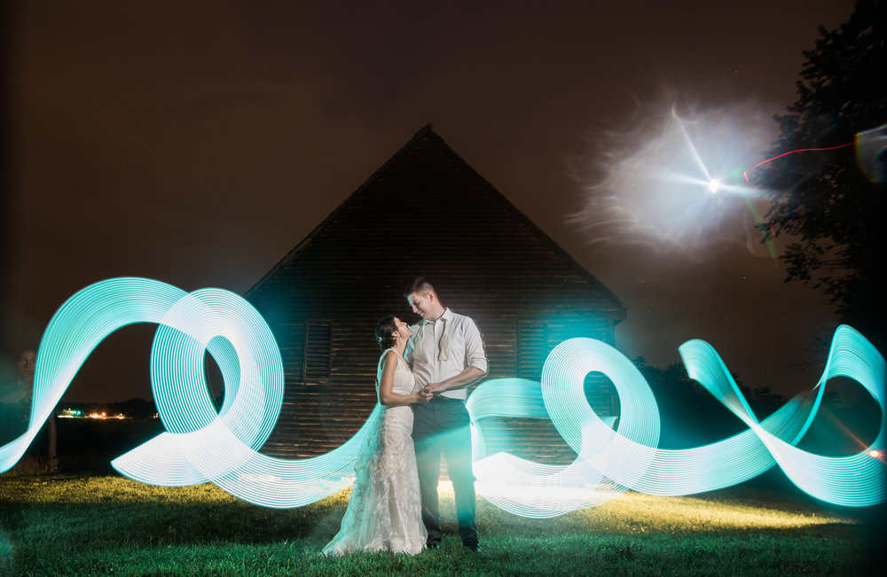 Creative Wedding Photographers in Baltimore Megapixels Media-21.jpg