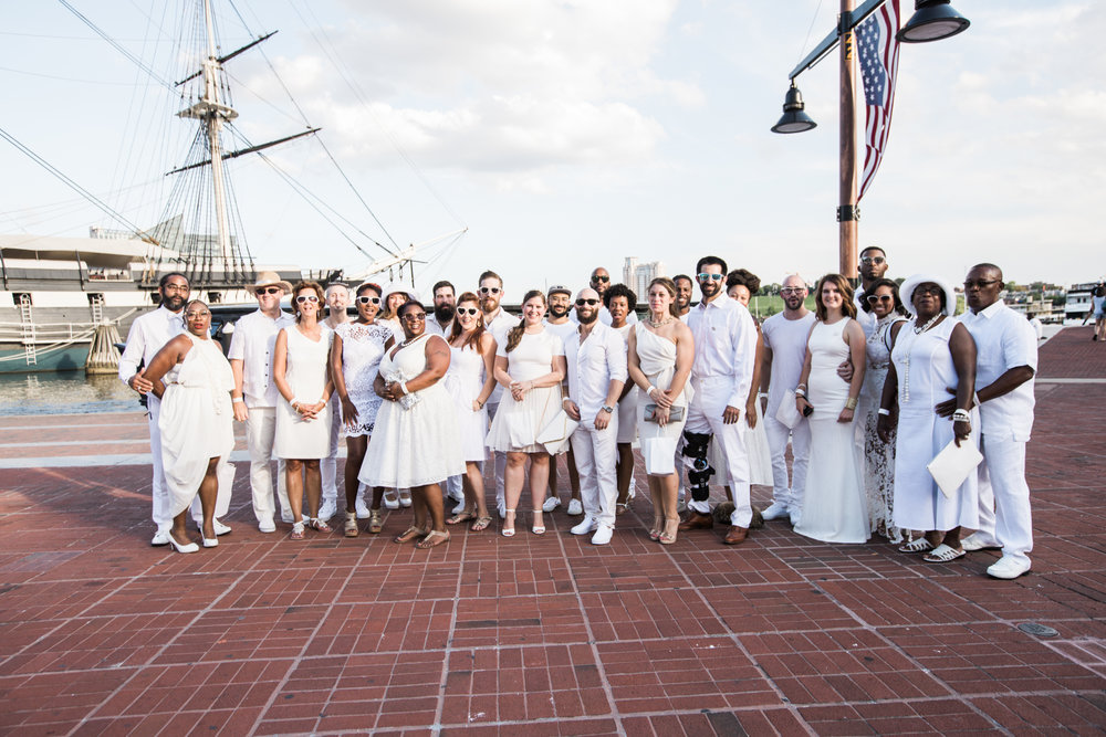 Diner En Blanc Baltimore Megapixels Media Photography-8.jpg