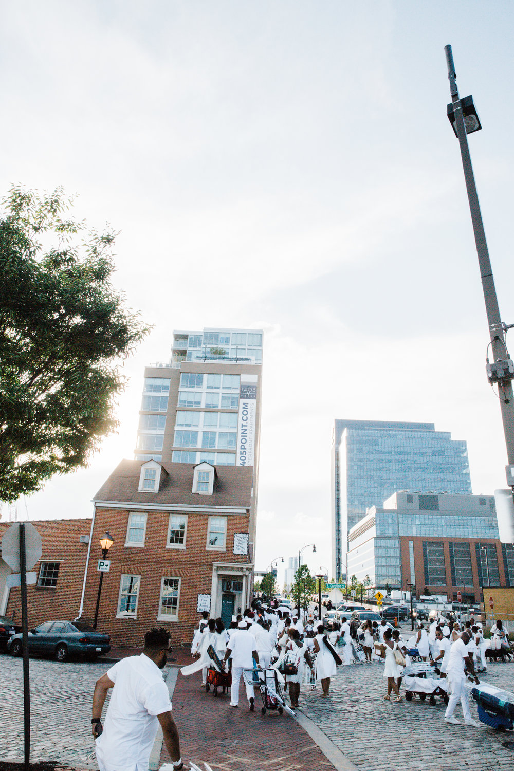 Diner En Blanc Baltimore Megapixels Media Photography-20.jpg