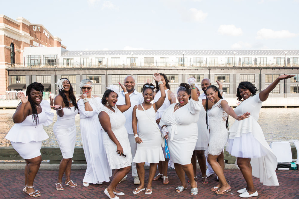 Diner En Blanc Baltimore Megapixels Media Photography-9.jpg