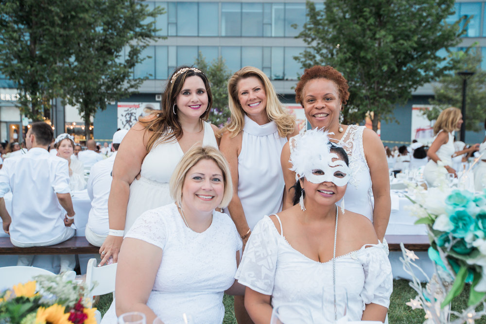 Diner En Blanc Baltimore Megapixels Media Photography-46.jpg