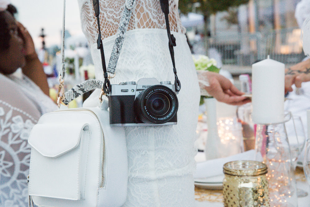 Diner En Blanc Baltimore Megapixels Media Photography-45.jpg