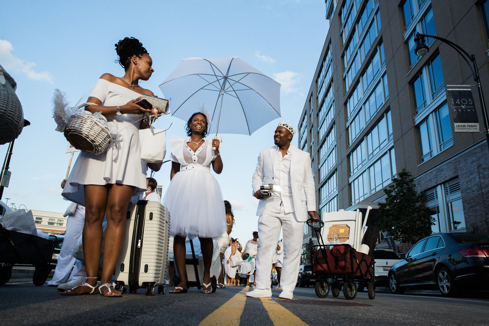 Diner En Blanc Baltimore Megapixels Media Photography-24.jpg
